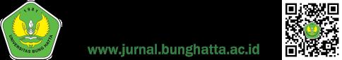 Journal Directory Universitas Bung Hatta